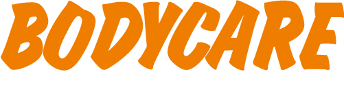 Body Care Fitness - Benfleet, Essex